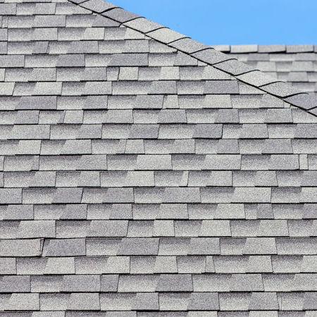 roofing for asphalt shingle roof